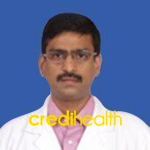 R shankar   vascular surgeon   apollo hospital