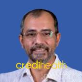 Dr. Mangal Parihar