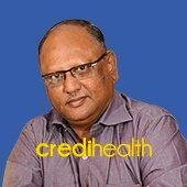 Dr. Sanjay Kumavat