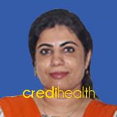 Dr. Neelima Naik Nadgonde