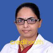 Rohini   plastic surgeon   apollo speciality hospital