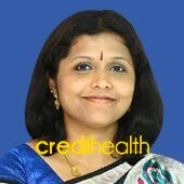 Dr. Sruthi