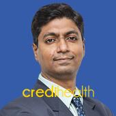 Dr.  Amjad M Shaikh