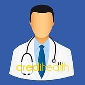 Dr. Anand Natt