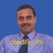 Dr. Radha Krishnan