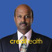 Dr. Premsekar
