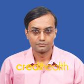 Vijay Kartik