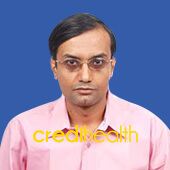 Vijay kartik   dermatologist   venkataeswara hospitals