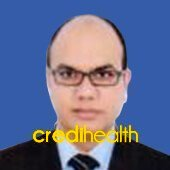 Ghanshyam varma   pulmonologist   deepam hospitals