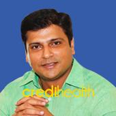 Dr.  J Hariharan