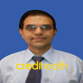 Dr. Nitin Rathod