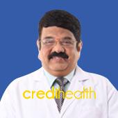 Vv varadarajan   paediatrics specialist   sims hospitals
