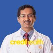 Dr. S Sathiyan