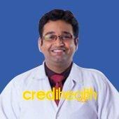 Vivek iyer   neurologist   sims hospitals