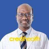 Dr. V Nagarajan
