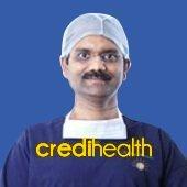 Dr. Vijaysankaran