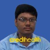 Dr. Chiranjib Das