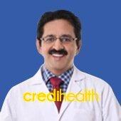 Dr. JS Kumar