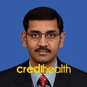 Dr. G Vishnu Babu