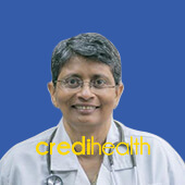 Dr. AS Lata
