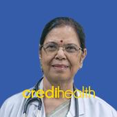 Dr. Hemlata Tiwari