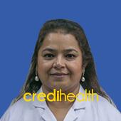 Dr. Bindiya Bansal