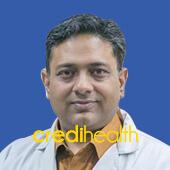 Dr. Suraj Prakash