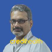 Dr. Biren Nadkarni