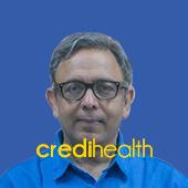 Dr. Alok Sarin