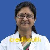 Dr. Rinku Sengupta