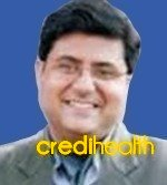 Dr. Sameer Malhotra