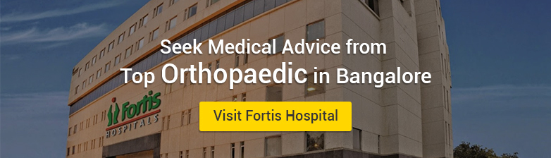Fortis bannerghatta orthopaedic search listing banner
