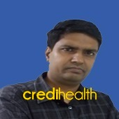 Ravi Koti Reddy Konatham