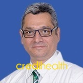 Dr. Monu Singh
