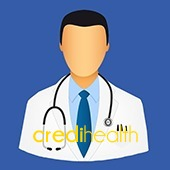 Consultant and Head - Emergency Medicine