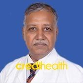 Rajiv Maheshwari
