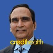 Dr s k sogani  senior consultant   neurology indraprastha apollo hospitals