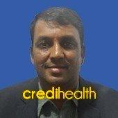 Dr. Vivek Anand Padegal