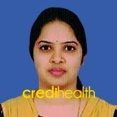 Dr. N Swapna Reddy