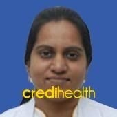 Dr. Chaithanya I