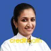 Dr. Deeksha Raj