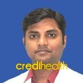 Dr. Sainath B