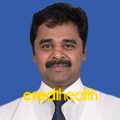 Balamurugan s   spine surgery   kauvery hospital