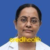 Dr. M Sailaja