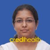 Dr. Namrata Varma