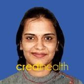 Dr.  Dhwaraga Jeyaraman