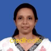 Dr. Subhashini Mohan