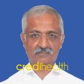 Deepak Lamek