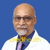 Dr. Shanmuga Sundaram Dasappam
