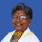 Dr. Vasuki R